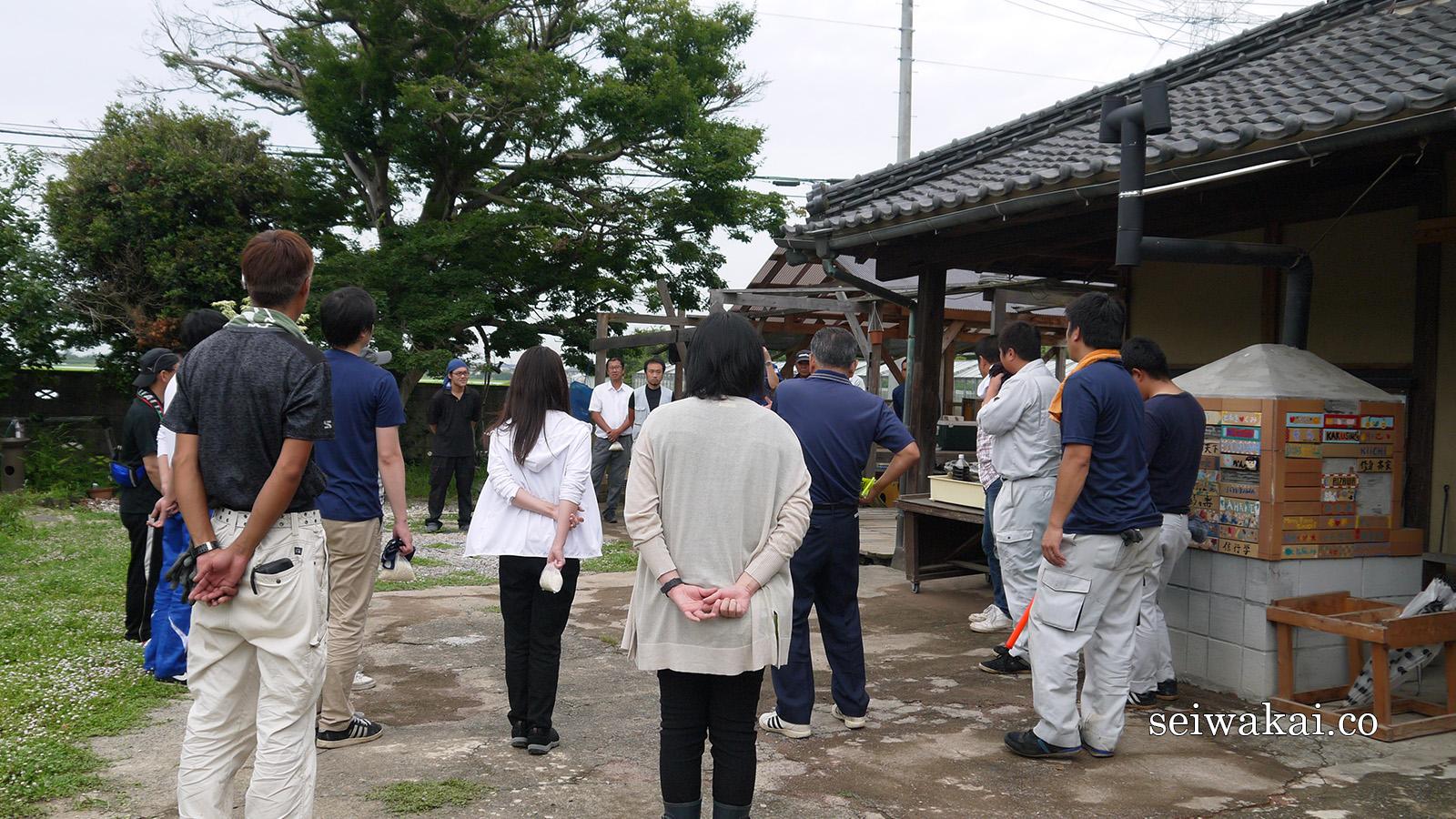 180707-seiwakai02