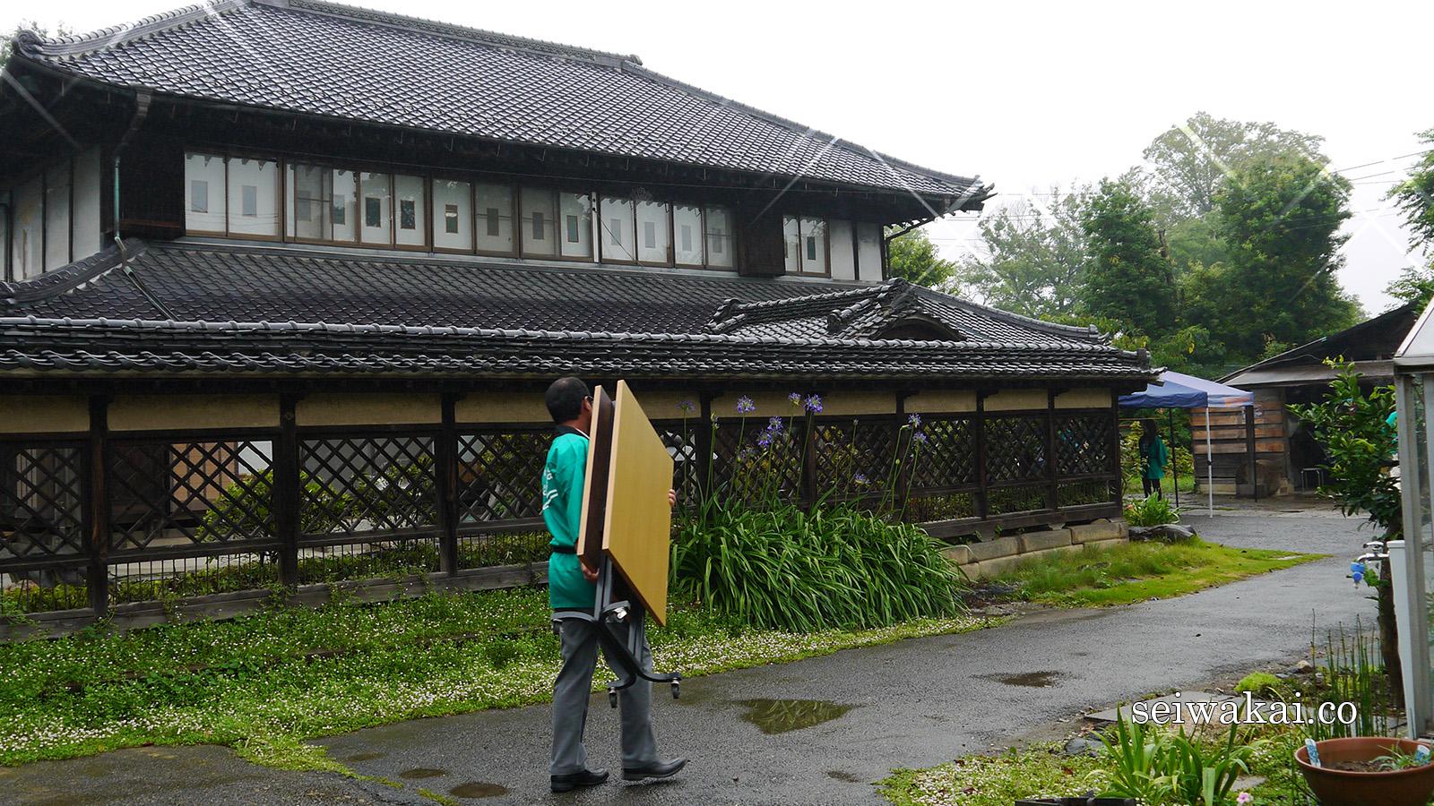 180707-seiwakai06