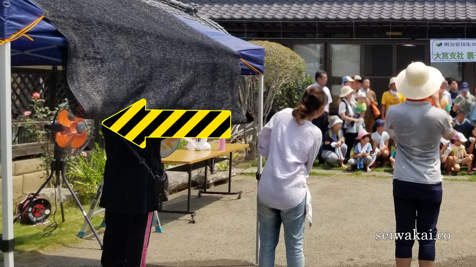 180721-seiwakai02