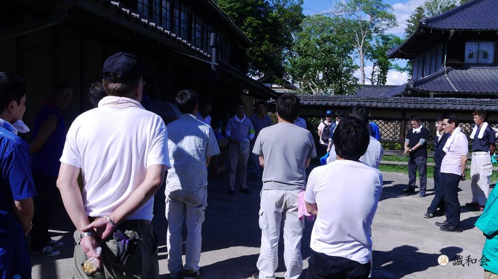 seiwakai-180519-29